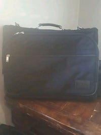 garment travel luggages Cleveland, 44109