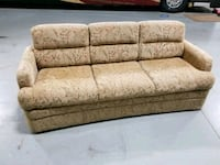 Rv jack knife sofa Wakarusa, 46573