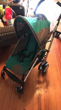 Chicco lite weight stroller Blythewood, 29016
