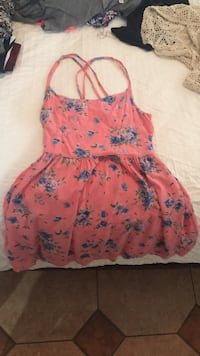 Hollister Dress size M Menifee, 92585
