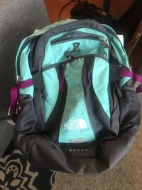 North Face backpack  Denver, 80202