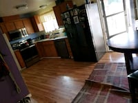 House cleaning North Plains