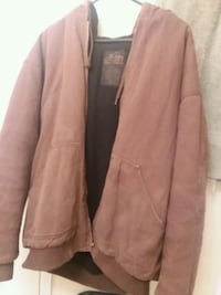 old mill so mens work coat Council Bluffs, 51501