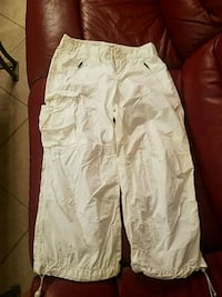 Express pants size 00 but actually bigger Sebastian, 32958
