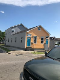 HOUSE For rent 3br  New Orleans