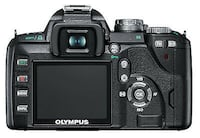10 MP DSLR with accessories in great condition for sale Mississauga
