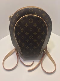 HUGE REDUCTION! Near New Condition Louis Vuitton Washington, 20007