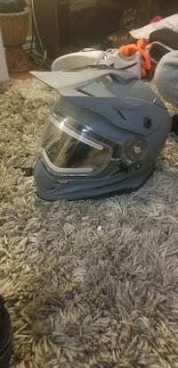 awesome insulated dot certafied brand new helmet Brampton, L6Y 1A9