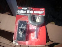 New guitar wall mount Crestwood