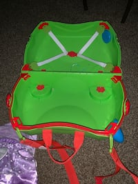Trunki by Melissa & Doug  Laurel, 20707