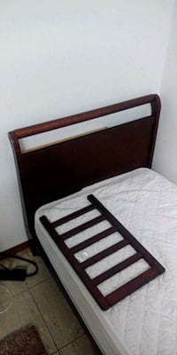 TODDLER BED. NEED GONE ASAP. Honolulu