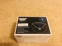 Sharper Image Jewelry Cleaner Fort Mill, 29708