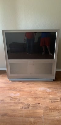 55 inch tv Mabank, 75147
