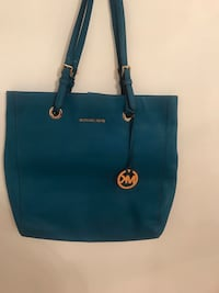 Michael kors purse original