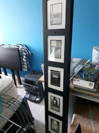 Never Used Photo room divider Innisfil, L9S 5A5