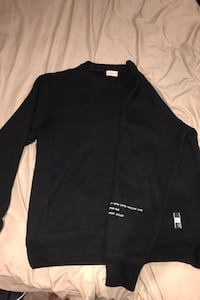 Moncler exclusive crewneck  Ajax, L1T 4P1