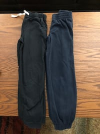 Boys size 7/8 pants Waterloo, N2T 2Z5