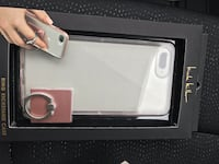 Used Brand New Never Opened Iphone Plus Case For Sale In