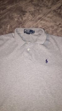 Polo Shirt Kitchener, N2H 5P4