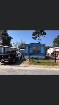 MOBILE FOR RENT 2/1.5 Newport News