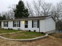 Investors Wanted .... we are selling several of ou St. Louis, 63111