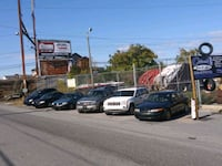 Cars for sale Wilmington