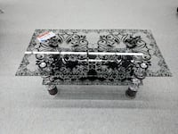 Coffee Tables - BRAND NEW