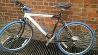Cannondale bicycle 3.0 Queens, 11418