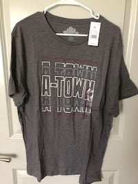 $5 Brand new size xl shirt multiple available  Louisville, 40223