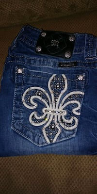 MISS ME SIZE 27  Greenville, 29611