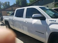 white Ford F-150 extra cab pickup truck Colorado Springs, 80905