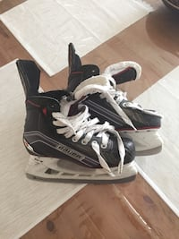 Hockey equipment Brampton, L7A 2E5