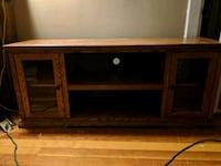 Tv stand Milford