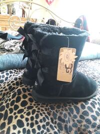 Ugg boots  Vancouver, 98665