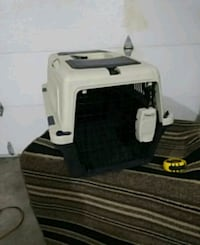 Pet Carrier 50x33x30cm  Maple Ridge, V4R 2V6