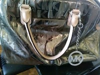 Mk purse West Palm Beach, 33406