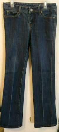Women's Tommy Girl jeans sz 3 Fort Myers, 33905