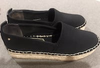 Circus by Sam Edelman Espadrilles  Falls Church, 22041