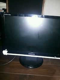 16 inch samsung tv for pc Scarborough, M1K