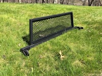 Cargo bed divider Crab Orchard, 25827