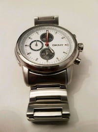 DKNY MEN'S WATCH Etobicoke, M8X 2X3