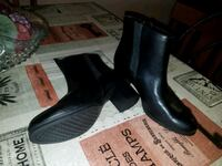Boots Concord, 94520