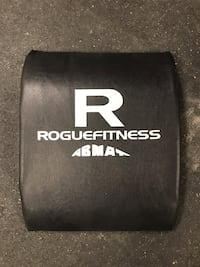Rouge Fitness Abmat Vienna, 22180