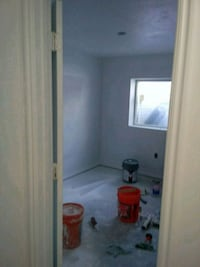 Interior painting Salt Lake City