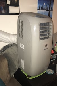 Portable Air Conditioner New York, 10470