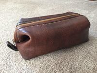 Men's toiletry bag Alexandria, 22310
