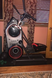 Bowflex MAX Trainer M5 South Holland, 60473