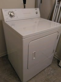 Clothes Dryer by Whirlpool Fort Meade, 20755