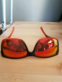 Vonzipper Sunglasses New Westminster, V3M 0A9
