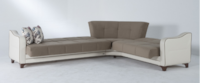 Like New Sectional Sofa original price $1699 ONLY $650 (Rockville)  29 km